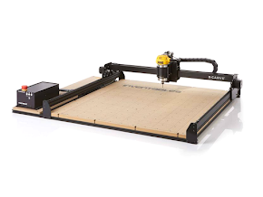 Inventables X-Carve 1000mm