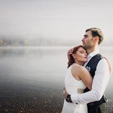 Wedding photographer Ivan Sapozhnikov (sapozhnikov). Photo of 06.11.2014