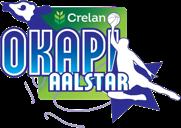 vs Okapi Aalst