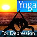 Restorative Yoga Therapy icon
