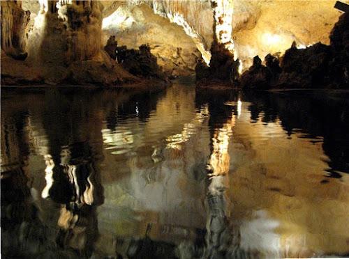 Photo Fun Fun Cave