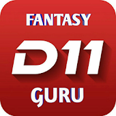 Fantasy Dream11 Guru