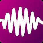 Sleep Beats: Binaural Beat Generator and Brainwave Icon