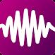 Sleep Beats: Binaural Beat Generator and Brainwave - Androidアプリ