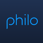 Philo 1.2.14-google (44) (Armeabi-v7a + x86)