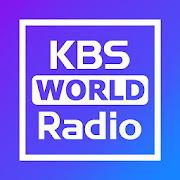 KBS WORLD Radio - Google Play ...
