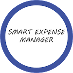 Smart Expense Manager