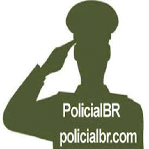 PolicialBR- screenshot