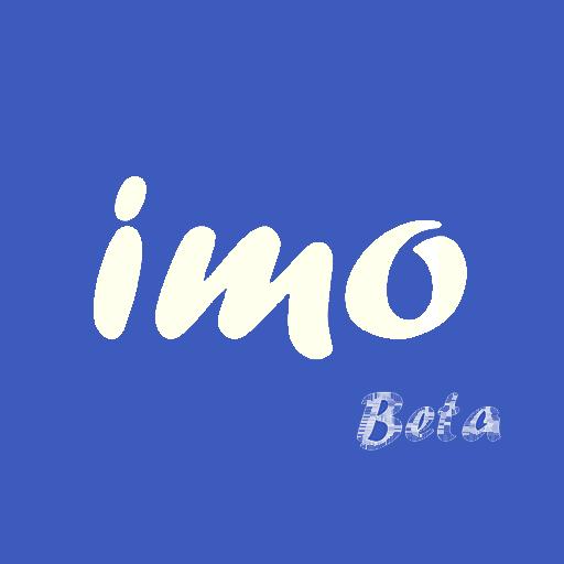 Imo Beta App Download