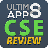 Civil Service Exam Ultimate Review