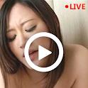 Hot Bigo Live ~ Videos Streaming Mangap icon