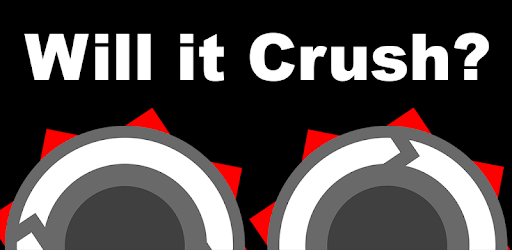 Will it Crush? for PC