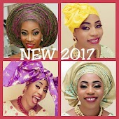 HOW TO TIE GELE (HEAD GEAR)