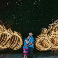 Wedding photographer Denden Syaiful Islam (dendensyaiful). Photo of 20.05.2017