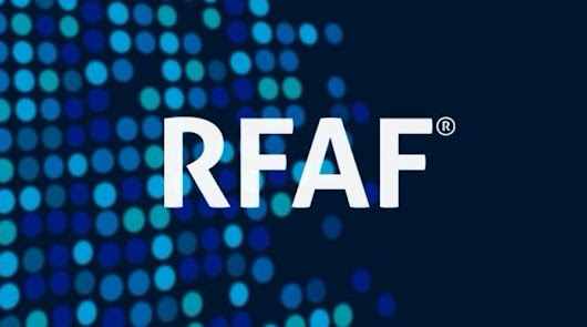 Nota aclaratoria de la RFAF en Almería