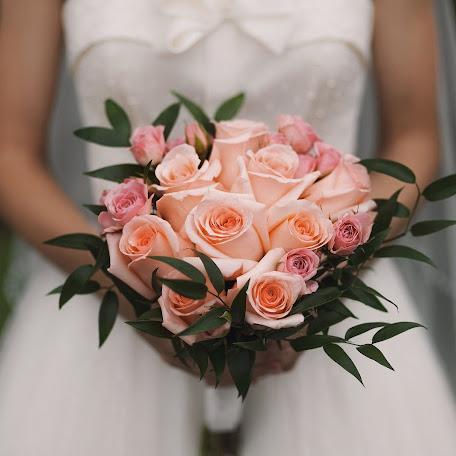 Wedding photographer Lyubov Murashova (murashova). Photo of 09.09.2013