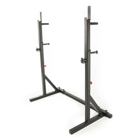 Squat stand, TF Home 250 kg