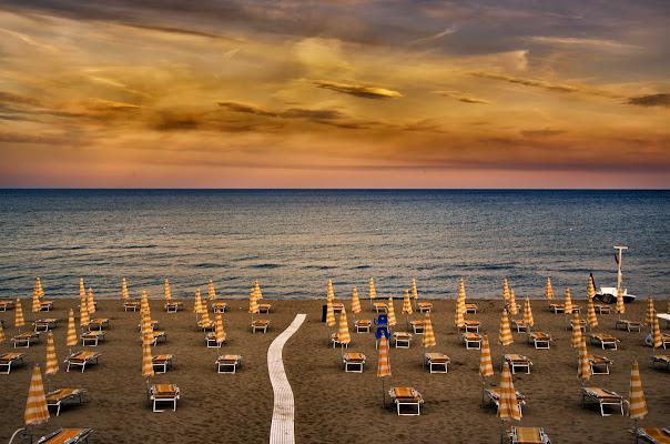 Arrivederci! di Gian Piero Bacchetta