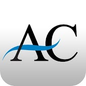 AC Financial