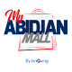 Download My ABIDJAN MALL For PC Windows and Mac