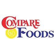 Compare Foods Freeport