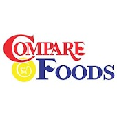 Compare Foods Freeport