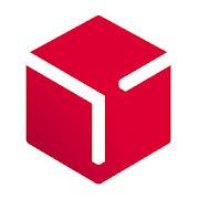 JadLog Mobile - Exclusivo para Entregadores