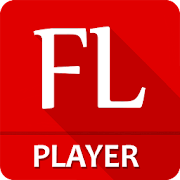 Free Flash Player for Android - SWF and FLV plugin APK for Windows 8
