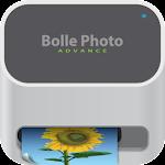 Bolle Photo Advance Icon