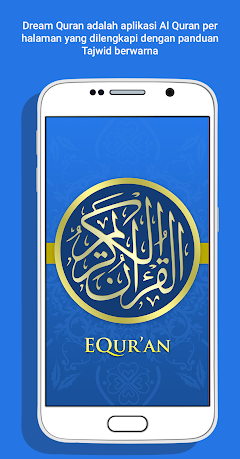 Page 14 : Best android apps for al baqarah - AndroidMeta