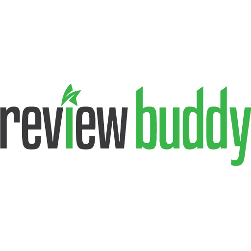 Review Buddy: Shopping, Food, Services
