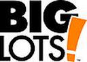 Big Lots Stores