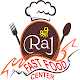 Download Shree Raj Fast Food Center For PC Windows and Mac