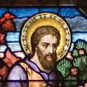 Shrine of St. Joseph icon