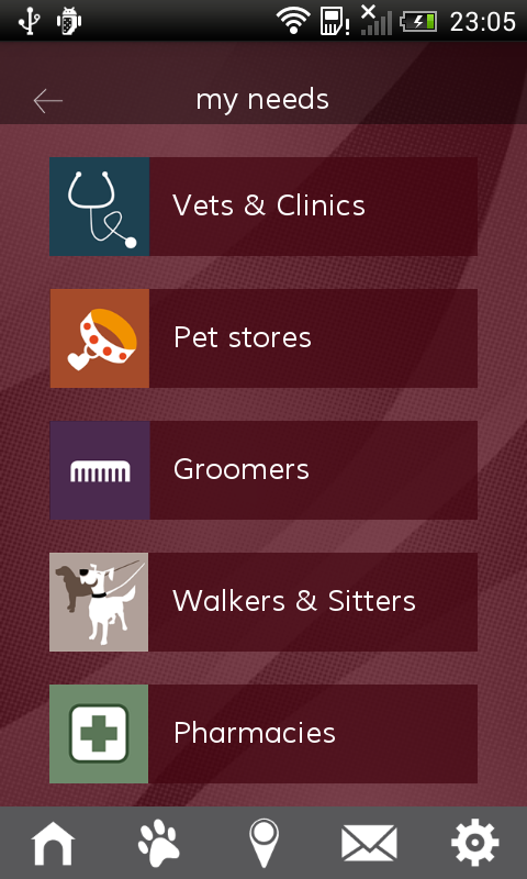 bauwow the pet social network   android apps on google play