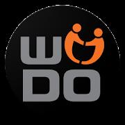WiiDo - CTV