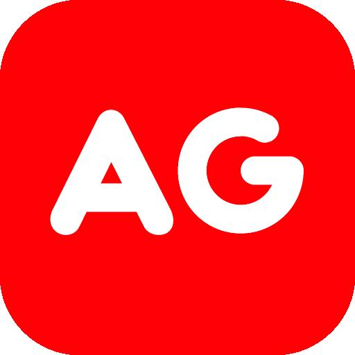 Akugrosir file APK Free for PC, smart TV Download