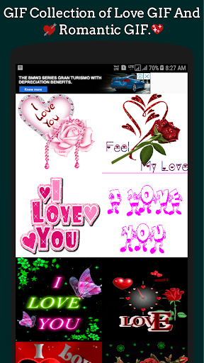 PC u7528 All GIF Collection & Message Collection ud83dudc8c 1