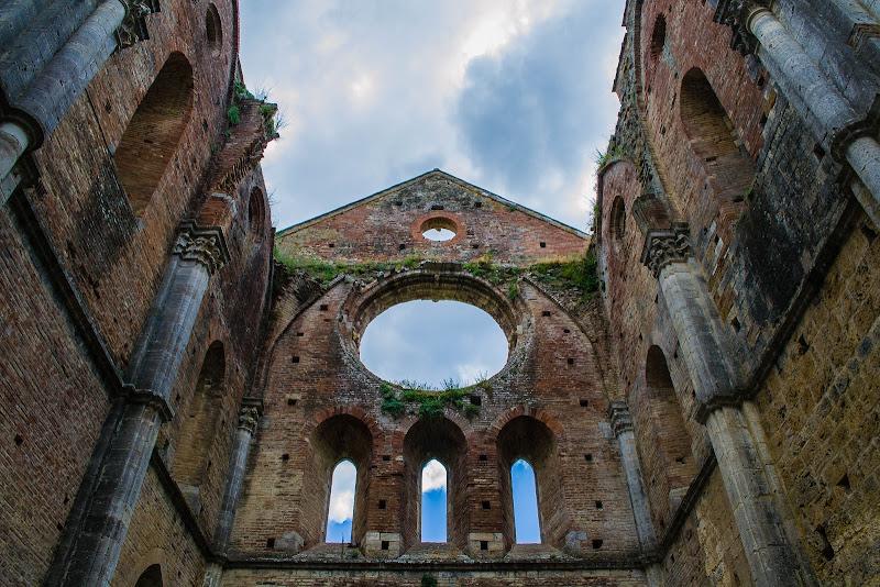 Una meraviglia dell'Italia di gianfi51
