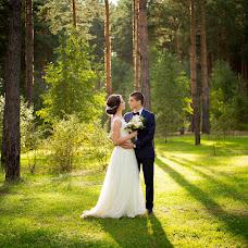 Wedding photographer Sofya Moldakova (Wlynx). Photo of 23.12.2017