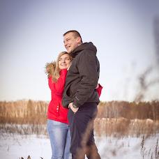 Wedding photographer Yuliya Borisovec (JuliaBor). Photo of 09.03.2016
