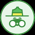 Job Spotter Icon