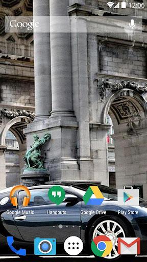 玩個人化App|裕福な壁紙免費|APP試玩