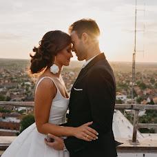Wedding photographer Nikola Segan (nikolasegan). Photo of 23.11.2017