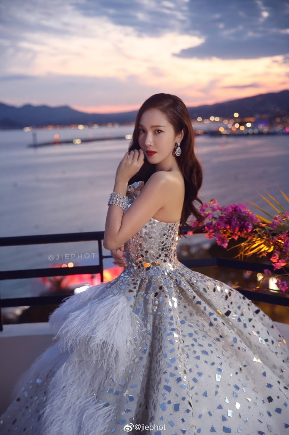 jessica gown 11