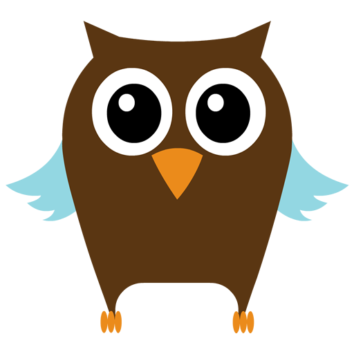 TutoTOONS avatar image