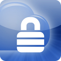 Online Crypto Password Manager icon