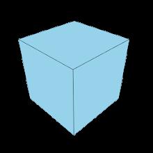 BlackBox 4x4 Download on Windows