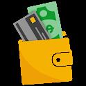 My Expenditures icon