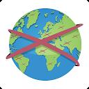 Aupair Cross App icon